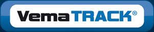 vematrack-logo