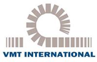 VMT International