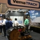 Thank you for visiting VemaTrack at Excon India 2017.