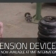 Tension devices: Now available at VMT International